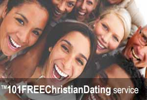 tunica christian women dating site Meeting christian singles has never been easier welcome to the simplest online dating site to date, flirt, or just chat with christian singles it's free to register, view photos, and send messages to single christian men and women in your area.