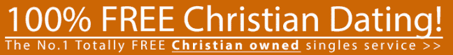 christian chat sites